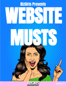 Free Download Website Musts Advice